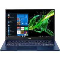 Acer Swift 5 SF514-54GT-77G8