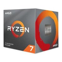 AMD Ryzen 7 3700X BOX