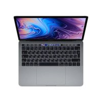 Apple MacBook Pro MUHP2