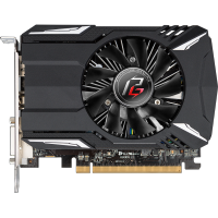 ASRock Phantom Gaming Radeon RX560 2G