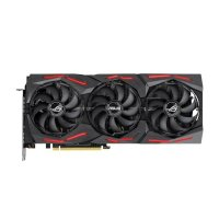 ASUS nVidia GeForce RTX 2070 Super 8Gb ROG-STRIX-RTX2070S-8G-GAMING