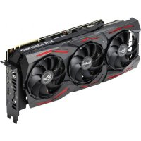 ASUS nVidia GeForce RTX 2070 Super 8Gb ROG-STRIX-RTX2070S-O8G-GAMING