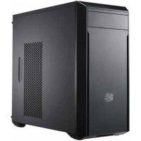 Cooler Master MasterBox 3 Lite MCW-L3S2-KN5N