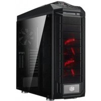 Cooler Master Trooper SE SGC-5000-KWN2