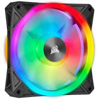 Corsair iCUE QL120 RGB CO-9050097-WW