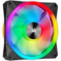 Corsair iCUE QL140 RGB CO-9050099-WW