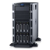 Dell PowerEdge T330 210-AFFQ-022_K2