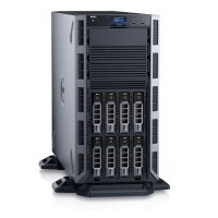 Dell PowerEdge T330 T330-AFFQ-625