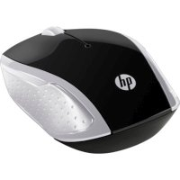 HP Wireless Mouse 200 2HU84AA