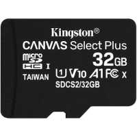 Kingston 32GB SDCS2-32GBSP