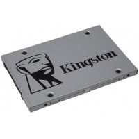 Kingston UV400 960Gb SUV400S37-960G