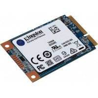 Kingston UV500 480Gb SUV500MS-480G