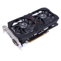 Colorful nVidia GeForce RTX 2060 SUPER 8G-V
