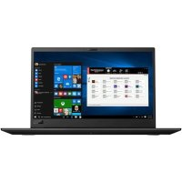 Lenovo ThinkPad P1 20MD000NRT