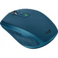 Logitech MX Anywhere 2S Midnight Teal 910-005154