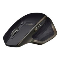 Logitech MX Master Wireless Graphite 910-005213