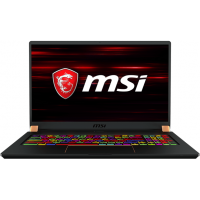 MSI GS75 Stealth 8SE-039