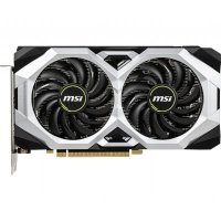 MSI nVidia GeForce RTX 2060 Super Ventus GP OC 8Gb