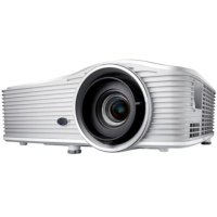 Optoma EH615T
