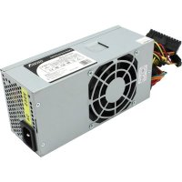 PowerMan PM-300ATX