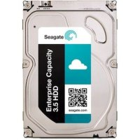 Seagate Enterprise Capacity 12Tb ST12000NM0027