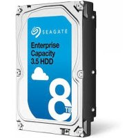 Seagate Enterprise Capacity 4KN 8Tb ST8000NM0045