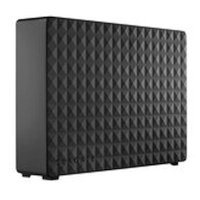Seagate Expansion Desk 10Tb STEB10000400