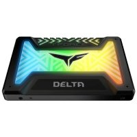 Team Group Delta RGB 1Tb T253TR001T3C313