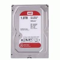 WD Red 1Tb WD10JFCX